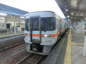 CIMG3140(改)