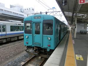 CIMG3203(改)