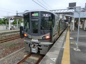 CIMG3209(改)